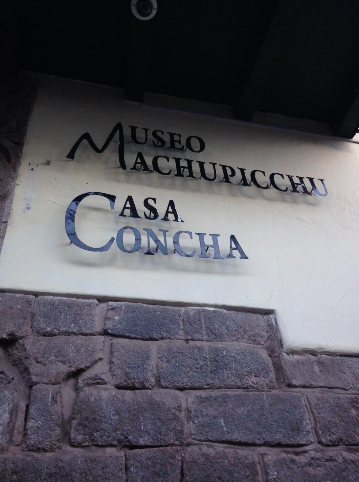 Cusco 9