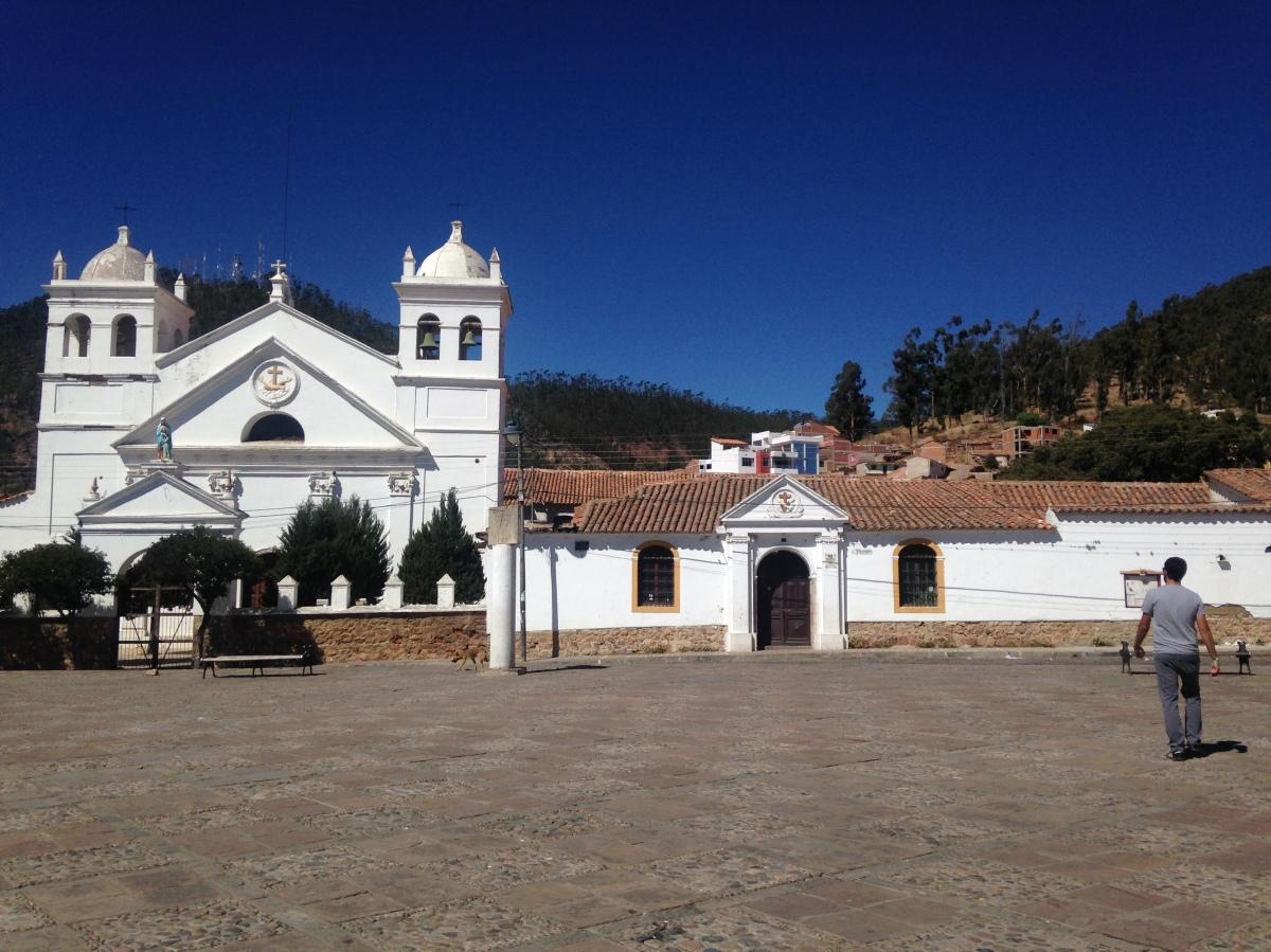 Sucre 4